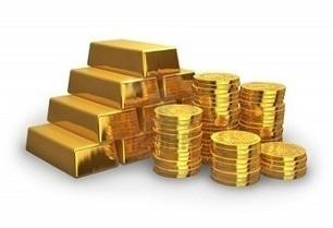 De quoi est fait l'or frappé ? - - | Questions sur Lor | Scoop.it