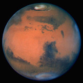 Seeing Things On Mars: A Long History of Martian Illusions and Human Delusions |Pareidolia & Optical Illusions | Life's Little Mysteries | The brain and illusions | Scoop.it