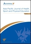 Health literacy and the Australian Curriculum for Health and Physical Education: a marriage of convenience or a process of empowerment? | Physical Literacy | Scoop.it