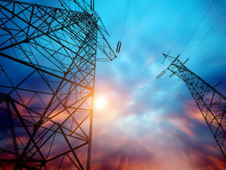 Where microgrids stand in the battle for our energy future   Sustain Our Earth   Scoop.it
