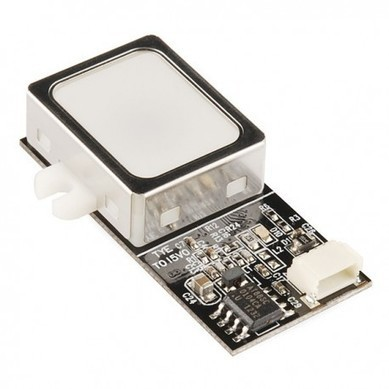 BITalino - BioMedical Development Kit | Raspberry Pi | Scoop.it