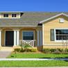 S.G. Quality Home Improvement