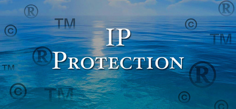 How to protect your IP address from hackers? - TechyWhack   A Technology Blog   Scoop.it