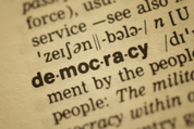 We need a data democracy, not a data dictatorship | Innovation and the knowledge economy | Scoop.it