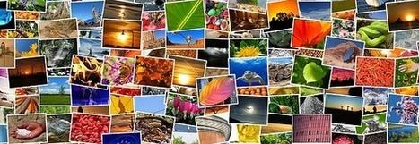 Prentu, le bon plan pour développer ses photos   Actu Tourisme   Scoop.it
