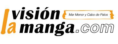 Visión La Manga - Blog de Actualidad y Agenda
