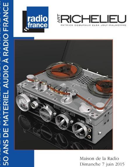 Radio France aux enchères | DocPresseESJ | Scoop.it