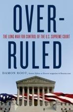 Why the 14th Amendment Protects Economic Liberty - Reason (blog) | Current Politics | Scoop.it