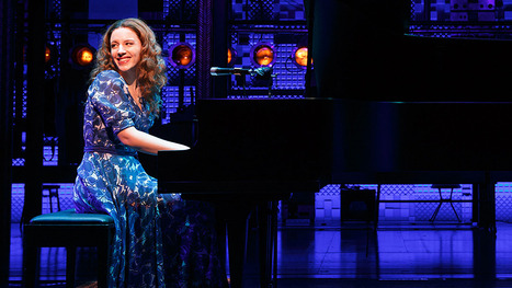 Tony Awards Committee Mutes Sound Honors - Hollywood Reporter | Sound Design removed from Tony Awards | Scoop.it