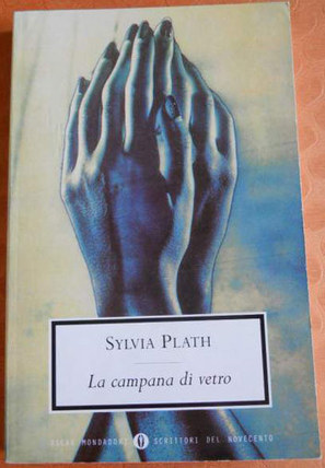 Sylvia Plath's 'The Bell Jar': A VisualHistory | About Books | Scoop.it