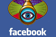 How Secure Are Your Facebook Apps? - PCWorld | Data privacy & security | Scoop.it