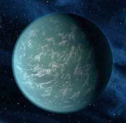 Human-like Life Could Exist on Newly-discovered Planet « Science World | Earth Island Institute Philippines | Scoop.it