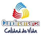 CUNDINAMARCA RECIBIRÁ APOYO MINISTERIAL EN TEMA ÉTNICO | Lenguas nativas de Colombia | Scoop.it