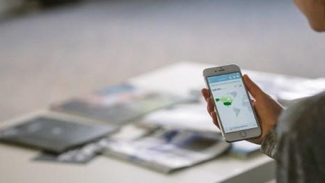 UKEdMag: Mobile phones in lessons? by @MsGlynn2014 – UKEdChat.com   ICTmagic   Scoop.it