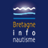 Bretagne Info Nautisme : les entreprises du nautisme en Bretagne