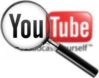 The Role Of Metadata In Video SEO, Part 1: The YouTube Creator Playbook | L'actualité de la filière Musique | Scoop.it