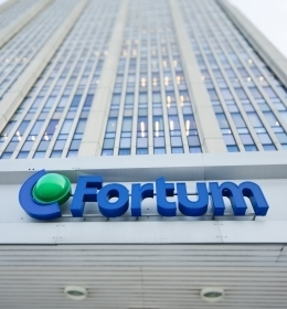 Fortum builds biofuel plants in Järvenpää, Finland and Jelgava in Latvia - Good News from Finland | Finland | Scoop.it