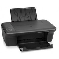 HP Deskjet 1050 All-in-One Printer series Only for : $68.9  Enjoy great value with this affordable all-in-one with ultra low price inks. | technology | Scoop.it