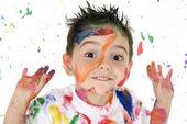 Hiperactividad | Fundamentos, Innovación y Estrategias para el Aprendizaje | Scoop.it