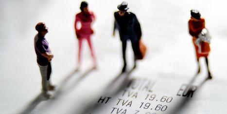 Cinq pistes pour une vraie réforme fiscale: fiscaliser une part des cotisations sociales (4) | Fiscalité Actualités | Scoop.it