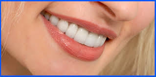 Effective Service Plans of Holistic Dentist Melbourne | Holistic Dental Melbourne | Scoop.it