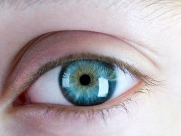 Certezas y Mitos sobre la salud visual ::: Ricardo Bittelman Saporta | Salud Visual 2.0 | Scoop.it
