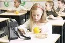 """Educazione alimentare a scuola"", campagne e clip musicali - Regione Emilia Romagna | Mamme&Co | Scoop.it"