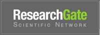 ResearchGate: les scientifiques ont enfin leur Facebook! - blog Social et Sociétal | Le Best of FB (and more)! | Scoop.it