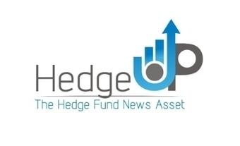 Prentice Capital's Zimmerman a Winning Formula for dELiA's, Stocks Surge With News... -- NEW YORK, May 30, 2013 /PRNewswire-iReach/ -- | Michael Zimmerman Prentice | Scoop.it