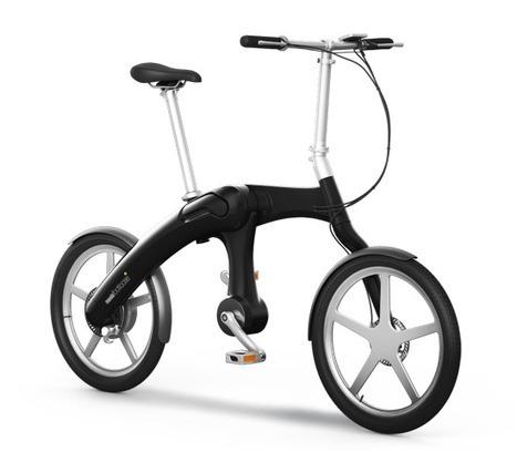 mandofootloose | Bicicletas | Scoop.it