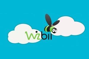 Wizbii, le réseau social qui finance des start up grâce au recrutement   startup & entrepreneurship   Scoop.it