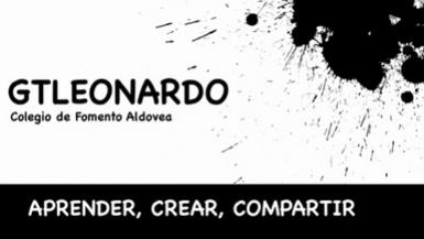 Grupo de Trabajo Leonardo: II Concurso Redactores científicos | Educación AppXXI | Scoop.it