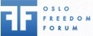 Oslo Freedom Forum - Welcome | Human Rights and the Will to be free | Scoop.it