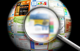 How to Create a Search-Friendly Website | Learn SEO | Scoop.it