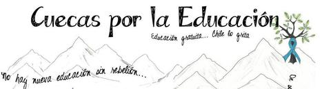 Cuecas por la educación. Open access para tod@s, bajegratis. | Educar con las nuevas tecnologías | Scoop.it