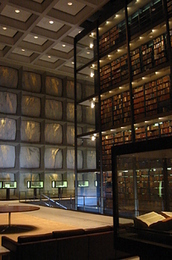 49 Breathtaking Libraries From All Over The World | Bibliotecas universitarias | Scoop.it