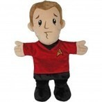 Beam me up Doggy | Star Trek est déjà là | Scoop.it