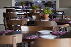 Plume Restaurant Plume Facilities   Auckland Party Venues   Scoop.it