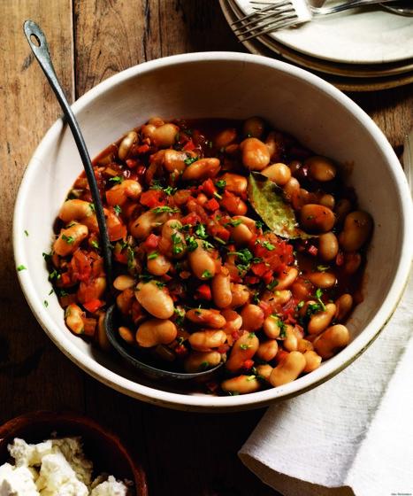 Healthy Crock Pot Recipes: Low-Calorie Slow-Cooker Meals - Huffington Post   Veg(itari)an Meals   Scoop.it