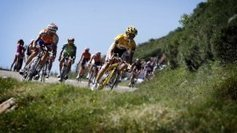 Le Tour de France 2014 fait la part belle aux Pyrénées et traverse la ... - France 3 | Christian Portello | Scoop.it