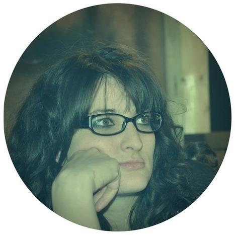 I tre strumenti chiave per sconfiggere il blocco del blogger - Pizuro | Web marketing | Scoop.it