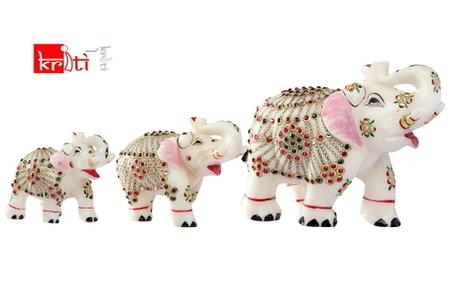 Gift Shop in Delhi | Business Services | Scoop.it