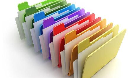 Cómo reducir el tamaño de nuestros archivos | Recull diari | Scoop.it