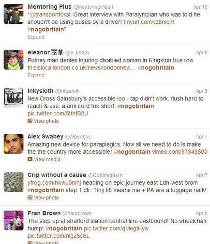 เล่าเรื่องการใช้ Social Media กับการทำสารคดีข่าว   Online Journalism & Journalism in Digital Age   Scoop.it