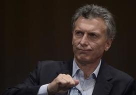 La gauche bolivarienne dans le viseur du nouveau pouvoir argentin | Venezuela | Scoop.it