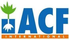 Agenda environnemental d'Action contre la Faim   Humanitaire et environnement   Scoop.it