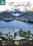 Le journal du Parc national des Pyrénées | Vallée d'Aure - Pyrénées | Scoop.it