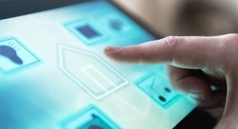 Objets connectés : le créateur de l'antivirus McAfee met en garde la Chine contre les failles de sécurité | netnavig | Scoop.it