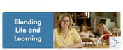 Hybrid Courses: Welcome | Blended or Hybrid Learning | Scoop.it