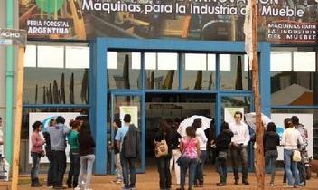 Más de 400 empresas exponen en la Feria Forestal Argentina - Radio Cataratas | El Negocio De La Reforestacion. | Scoop.it